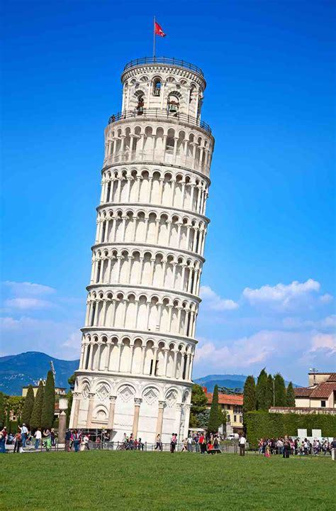 best tour italia tuscan countryside tour pisa and chocolate italy s best