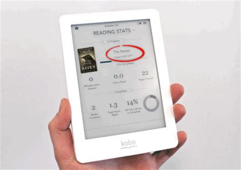 what ebook format does kobo use how to read nook books on kobo