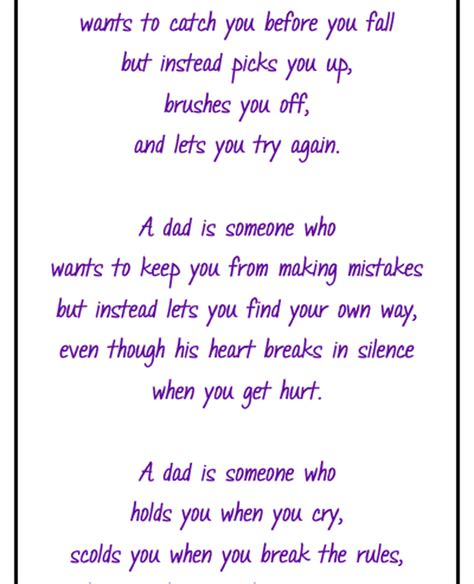 fathers day poems from top 20 fathers day poems from 2018