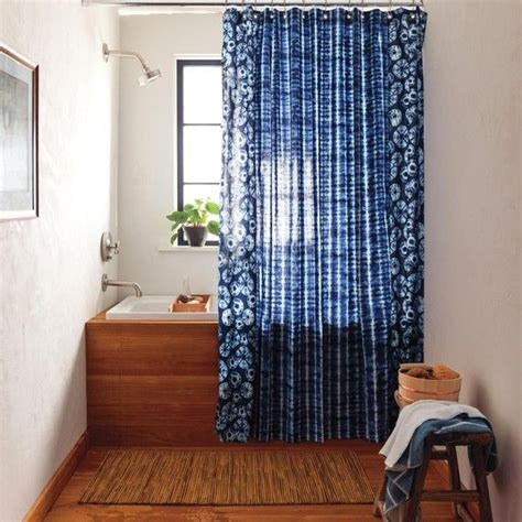 shibori curtains 265 best images about at home on pinterest indigo floor