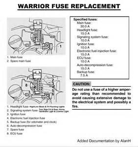 damon intruder wiring diagram damon get free image about wiring diagram