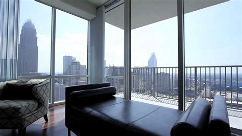 one bedroom apartments in boston vienna shopping victim 2 bedroom apartments for rent in the bronx vienna