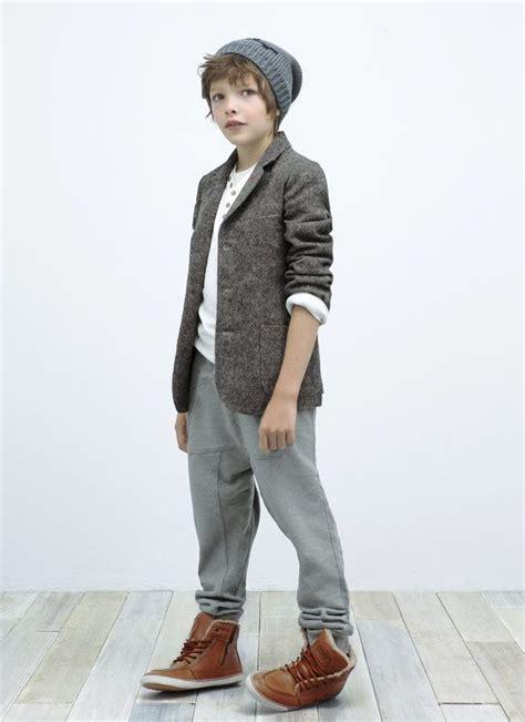 teen boy lookbook zara boy lookbook august boys style pinterest kids