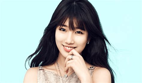 korea cutest actress 10 korean actors actresses with the cutest smiles that