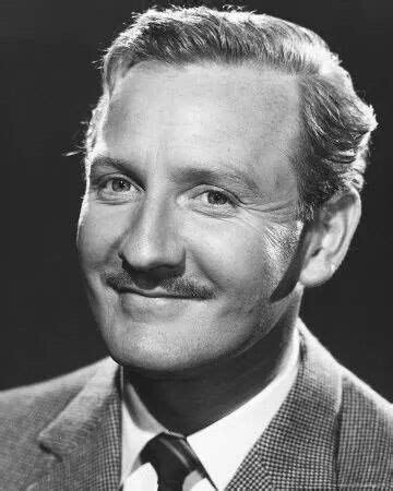 actor comedy voice leslie phillips for voice laugh overs by services to
