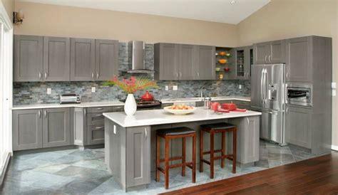 trend monochromatic palettes   kitchen melton