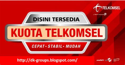 Pulsa Telkomsel 5 000 jual pulsa data telkomsel nasional kuota 24 jam