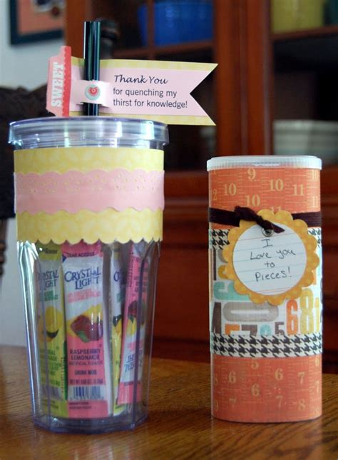 gift for daycare teachers the most favorite daycare gift ideas for