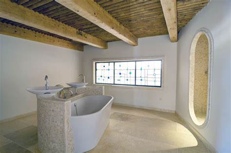 sle bathroom designs homes for sale with beautiful bathrooms daily telegraph