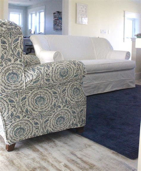 slipcovers by shelley sitting room slipcovers slipcovers by shelley