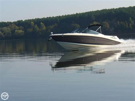 sea ray boats for sale in alabama used bowrider boats for sale in alabama boats