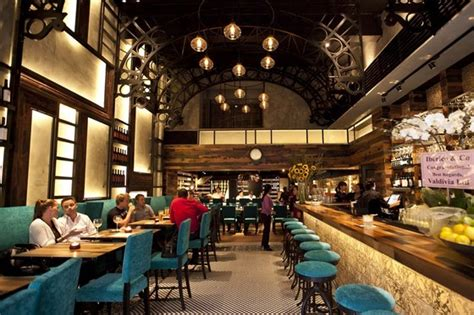 Top Bars In Hong Kong by Best Design Guides Hong Kong Best Design Guides