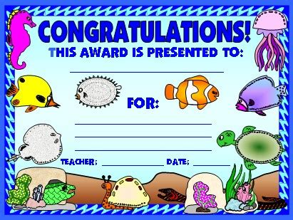free swimming certificate templates printable swimming lesson cake ideas and designs
