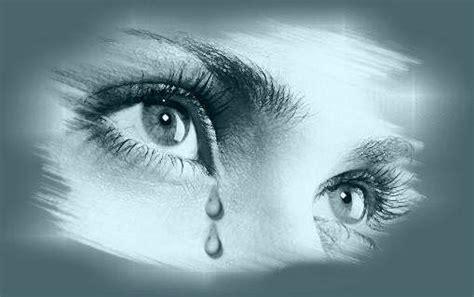 lgrimas de sal la l a g r i m a s ゚ rinc 243 n de amor y vida
