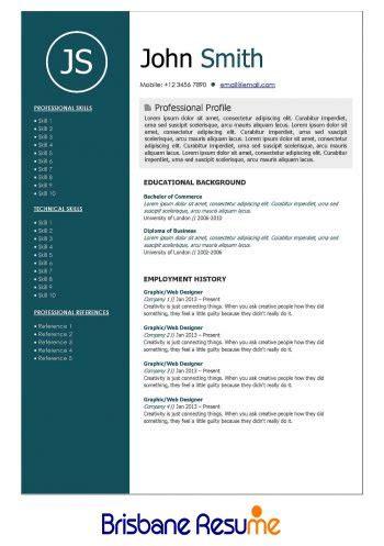 custom resume writing quiz