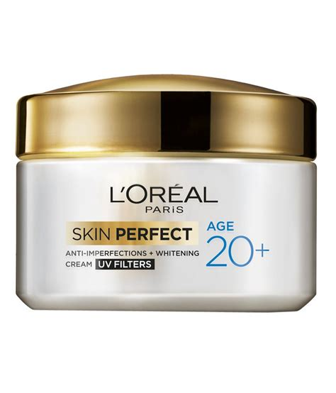 L Oreal Anti Aging image gallery l oreal