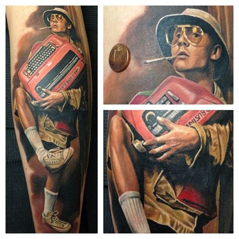 tattoo randy instagram pin by michelle kim on incredible ink pinterest