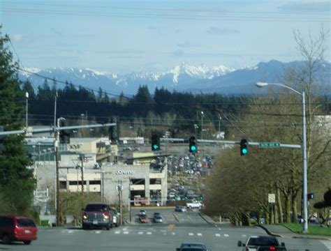 and carry in lynnwood images