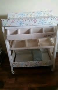 cosatto changing table baby swing united kingdom gumtree