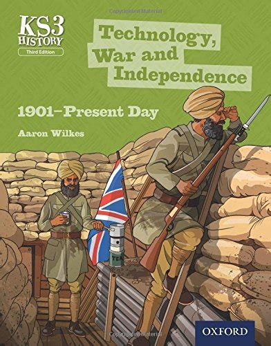 key stage 3 history 0198393202 librarika key stage 3 history by aaron wilkes renaissance revolution and reformation britain