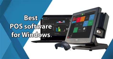 best pos software best pos software for windows 10 windows 7 and windows xp