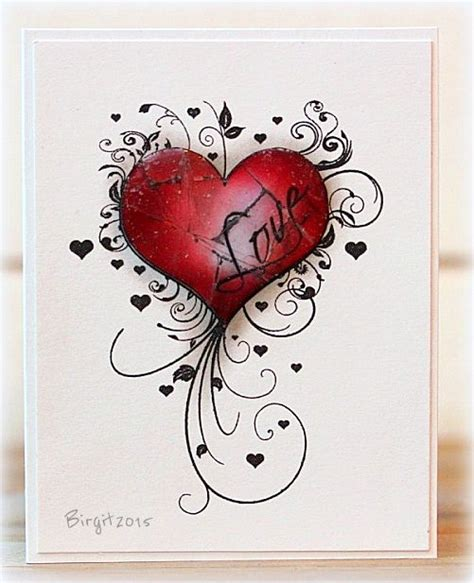 tattoos on the heart pdf 1807 best craft ideas hearts images on