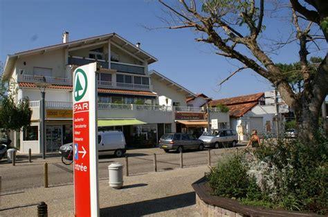 rent a house in near biarritz le duplex de