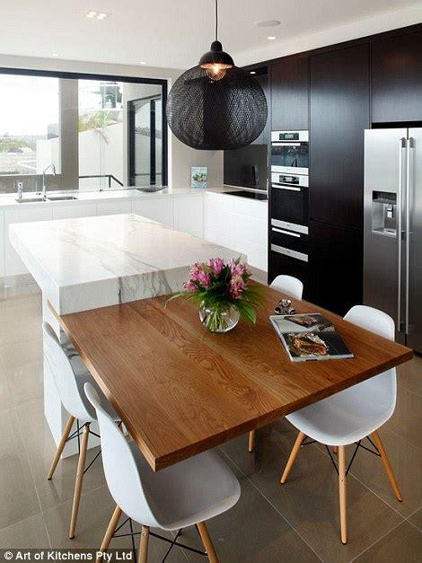 best properties across australia announced for houzz 2015