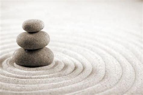 imagenes filosofia zen interiores zen armon 237 a y serenidad en tu casa lazareno