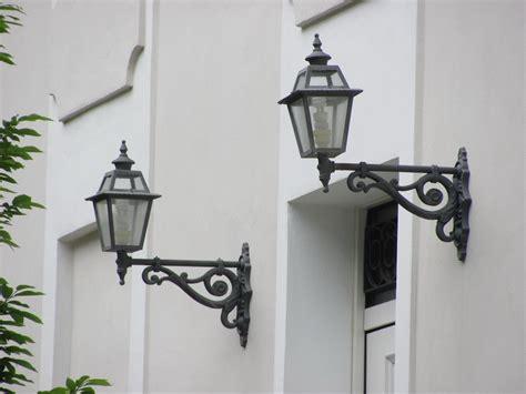 impianto illuminazione impianto illuminazione balcone ispirazione di design interni