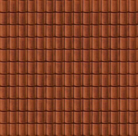 Texture Tuiles by Jura Tuile Nuag 233