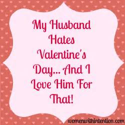 Valentine s day is less than one month away it s a day that society