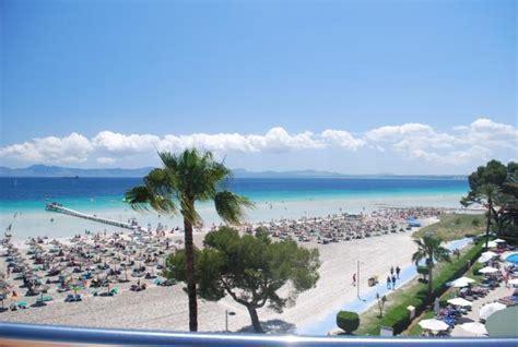 Vanity Hotel Golf Alcudia Photo0 Jpg Billede Af Paraiso De Alcudia Port D Alcudia