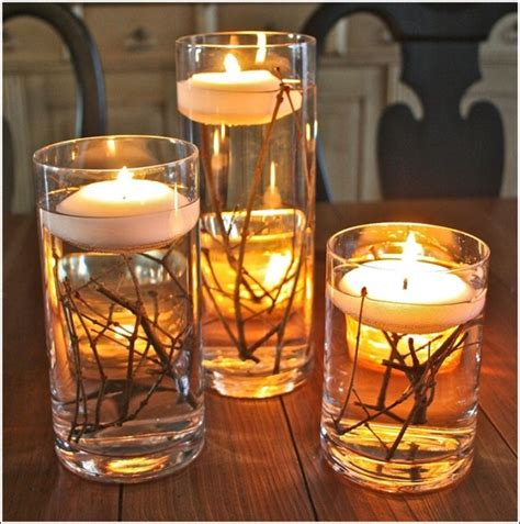 Home Decorating Stores Nyc 10 Enterprising Diy Christmas Ideas For Your Home