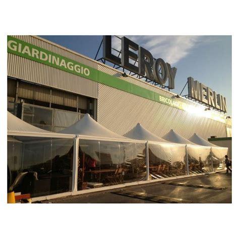 gazebo professionale prezzi gazebo pagoda tenda pavillon professionale pvc copertura
