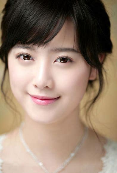 korean makeup vs american makeup style korea