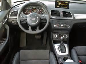 Audi Tdi Wiki Plik Audi Q3 2 0 Tdi Quattro S Tronic Phantomschwarz