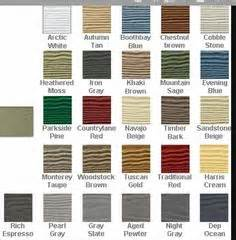 hardie siding colors 1000 ideas about hardy board on fiber cement