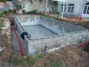 les 25 meilleures id 233 es de la cat 233 gorie piscine hors sol