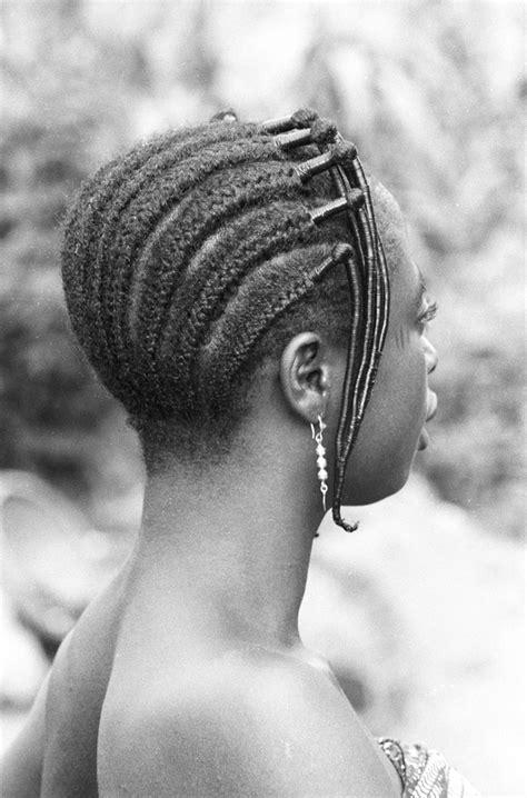 www yoruba hair style yoruba hairdo triple weft hair extensions