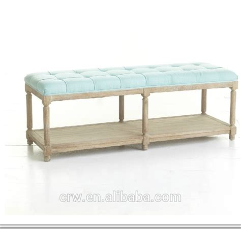 unfinished ottoman frames s 1538 unfinished wooden ottoman pine ottoman wooden stool