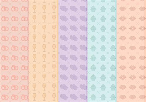 download pattern wedding free wedding vector patterns download free vector art