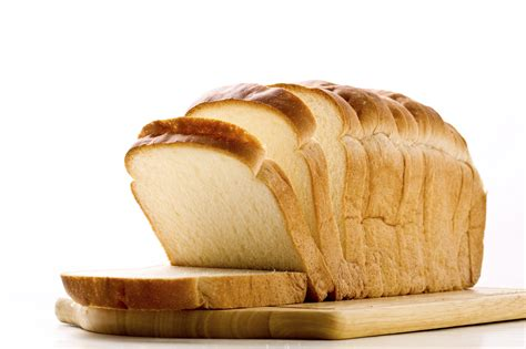 eating refined carbohydrates linked  depression  women