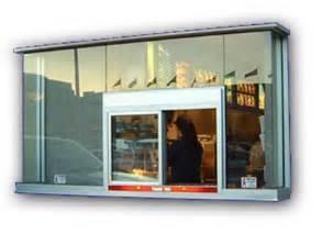 Interior Concepts Inc Drive Through Windows Bostondoor Concepts