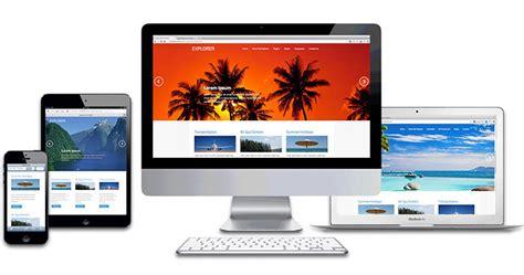 wordpress layout internet explorer travel wordpress theme hot explorer hotthemes