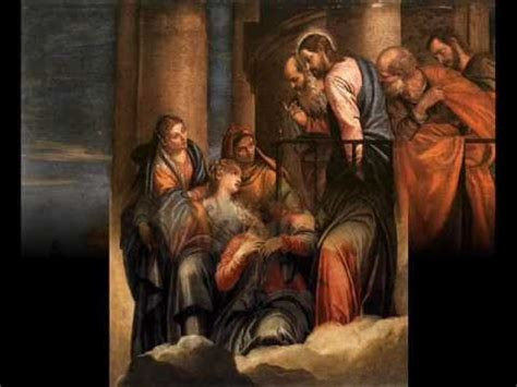 Wedding Feast At Cana Definition by Paolo Veronese Doovi