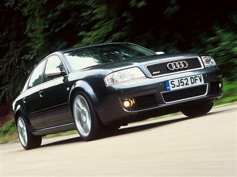 Audi Rs6 Uk by Audi Rs6 Sedan Uk Spec Wallpapers Cool Cars Wallpaper