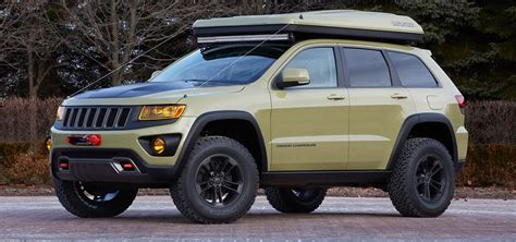 Jeep 2020 Price by 2020 Jeep Wagoneer Price Trailhawk Redesign Price