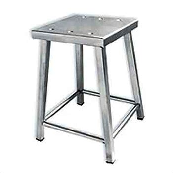 Stainless Steel Stool Manufacturer by Stainless Steel Stool Manufacturers Ss Stool Suppliers