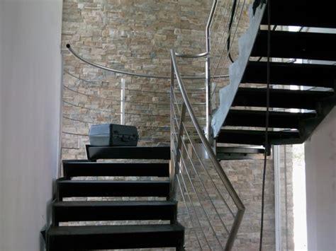 pietre per rivestimento interno rivestimento interno in pietra pavimentazioni per